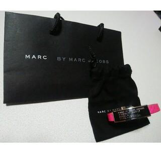マークバイマークジェイコブス(MARC BY MARC JACOBS)のマークバイマークジェイコブス  バングル (ブレスレット/バングル)