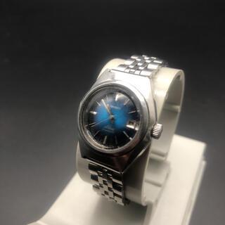 ORIENT - 即決 ORIENT オリエント 腕時計