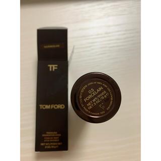 トムフォード(TOM FORD)のTOMFORD トムフォード ファンデーションスティック(ファンデーション)