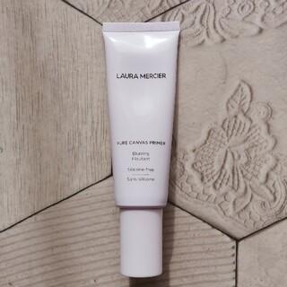 laura mercier - ローラメルシエ ピュアキャンバスプライマー ブラーリング 化粧下地 ベース