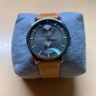 スカーゲン(SKAGEN)のスカーゲン 腕時計 メンズ SKAGEN(腕時計(アナログ))
