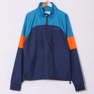 holiday - 【HOLIDAY】WATERPROOF PULL OVER