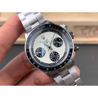 アクト(ACT)のN級品 ロレックス Daytonメンズ腕時計自動巻き(腕時計(アナログ))