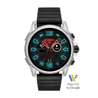 ディーゼル(DIESEL)のディーゼル スマートウォッチ  DIESEL 腕時計 DZT2008J(腕時計(デジタル))