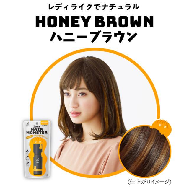 モンスター 1day ヘア ネイビーブルーヘアのおすすめスタイル9選☆透明感ある髪色で遊びたい!