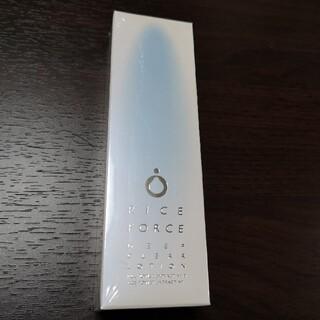 ライスフォース(ライスフォース)のディープクリアローション(ふきとり化粧水)(化粧水/ローション)