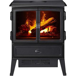 『新品 未開封』dimplex  OKT12J 電機暖炉ヒーター(電気ヒーター)