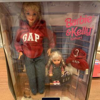 Barbie - 超レア!バービー人形