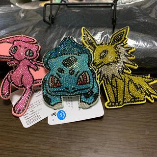 ポケモン - ポケットモンスター ポケモン  劇場版ココ