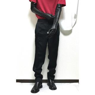 バーニーズニューヨーク(BARNEYS NEW YORK)のCEDRIC CHARLIER Dress Slacks 40(その他)
