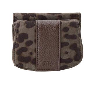 ジェイダ(GYDA)のGYDA 折り財布(財布)