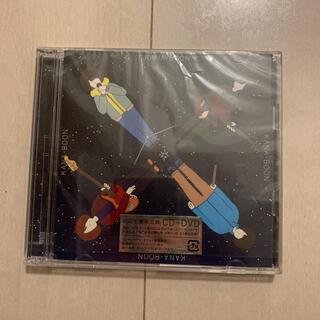 ソニー(SONY)の結晶星(ポップス/ロック(邦楽))