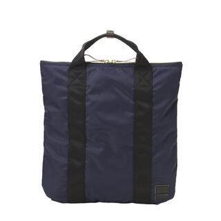 マルニ(Marni)の定価40700円 マルニ×ポーター 名作2way TOTE BAG トートバッグ(トートバッグ)