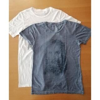 BEAUTY&YOUTH UNITED ARROWS - B&Y, SHIPS Tシャツ 2枚セット売り
