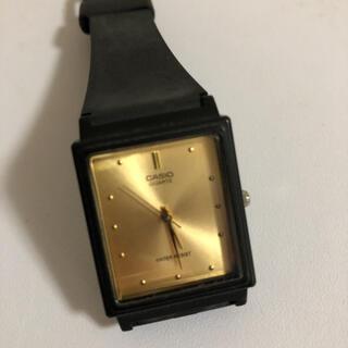 カシオ(CASIO)のチープカシオ(腕時計)