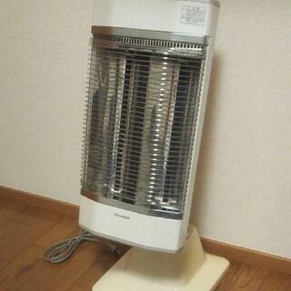 ダイキン(DAIKIN)のセラムヒート 遠赤外線暖房機 DAIKIN ERFT11KS(電気ヒーター)