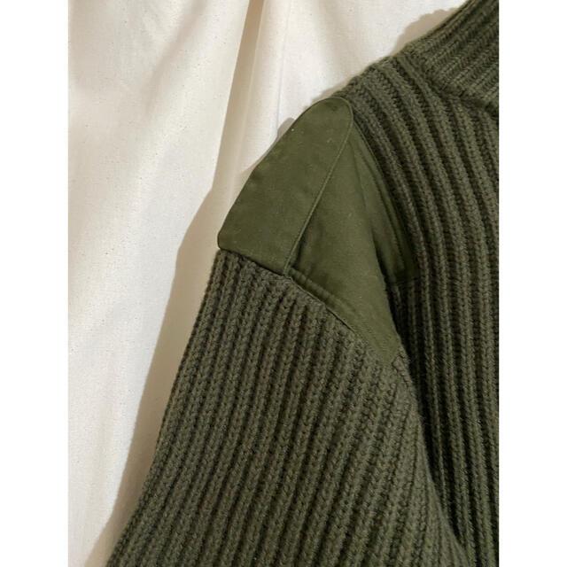 holiday(ホリデイ)のmomonga様専用 レディースのトップス(ニット/セーター)の商品写真
