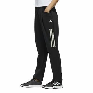 adidas - アディダス レディース ジャージパンツ GUN87 スポーツウェア adidas