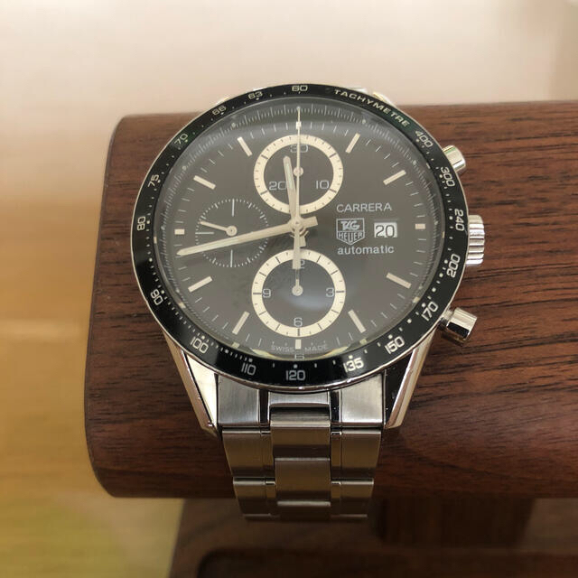 TAG Heuer(タグホイヤー)のuedi様専用 メンズの時計(腕時計(アナログ))の商品写真