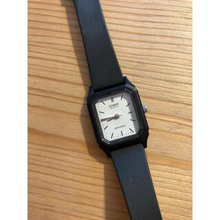 カシオ(CASIO)のカシオ プチプラ 腕時計(腕時計)