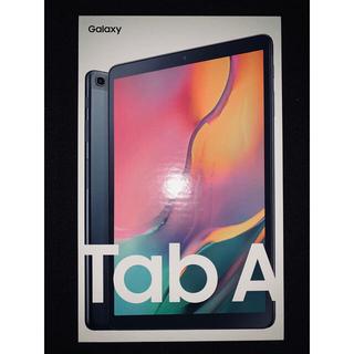 SAMSUNG - Galaxy Tab A WiFiモデル 32GB