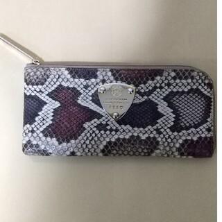 アタオ(ATAO)のATAO長財布リモ(財布)