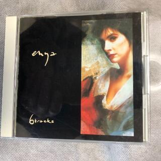 【再設定】Enya / 6 Tracks(ヒーリング/ニューエイジ)