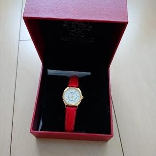 Disney - ディズニー ミッキー 腕時計