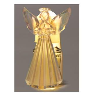 バスアンドボディーワークス(Bath & Body Works)の専用ページ Angel Nightlight(アロマポット/アロマランプ/芳香器)