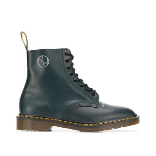 UNDERCOVER - 【値下げ】19SS UNDERCOVER×Dr.MARTENS