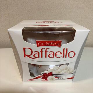 コストコ - ラファエロ  フェレロ 15個