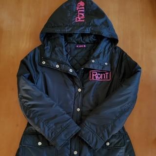 RONI - RONI アウター ジャケット コート(150~160㎝)