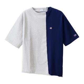 Champion - 美品★ チャンピオン Champion Tシャツ