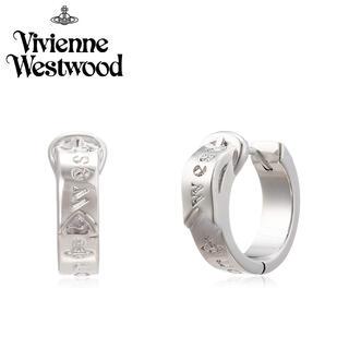 Vivienne Westwood - 【送料無料】Vivienne Westwood ピアス レディース