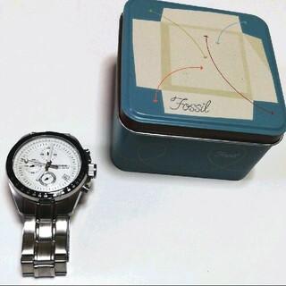 フォッシル(FOSSIL)の【FOSSIL】ウォッチ(腕時計)