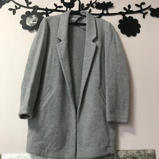 ダブルスタンダードクロージング(DOUBLE STANDARD CLOTHING)の美品❤︎ダブルスタンダード30(テーラードジャケット)