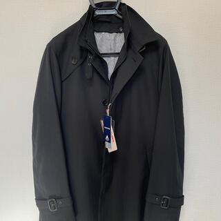 青山 - メンズ ビジネス スーツ コート 洋服の青山