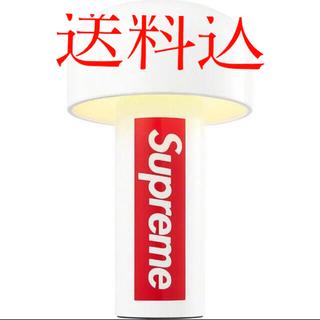 シュプリーム(Supreme)のSupreme FLOS Bellhop Lamp(その他)