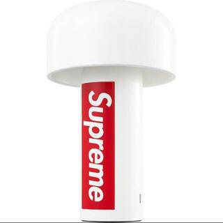 シュプリーム(Supreme)のsupreme flos bellhop lamp(テーブルスタンド)