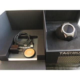 TAG Heuer - タグホイヤー+iPhoneセット