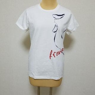 ルコックスポルティフ(le coq sportif)のle coq sportif Tシャツ(Tシャツ(半袖/袖なし))