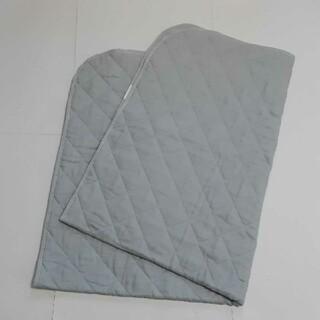 アカチャンホンポ(アカチャンホンポ)の新品 未使用 国内産 ベビー用ケット(ベビー布団)