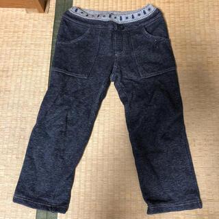 サンカンシオン(3can4on)の男児ズボン120(パンツ/スパッツ)