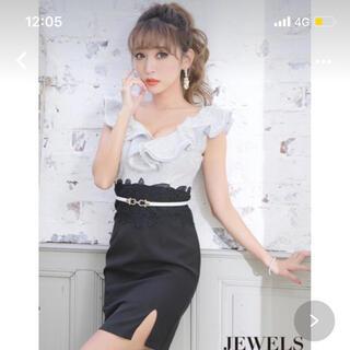 ジュエルズ(JEWELS)のJewels ナイトドレス(ナイトドレス)