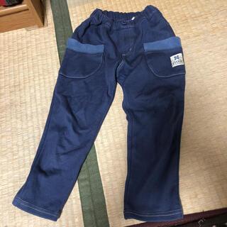 サンカンシオン(3can4on)の120男児ズボン(パンツ/スパッツ)