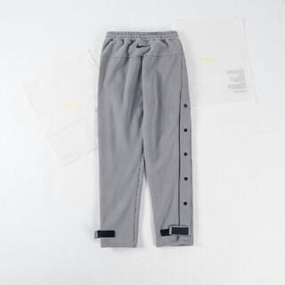 フィアオブゴッド(FEAR OF GOD)のnike fear of god sweat pants(その他)