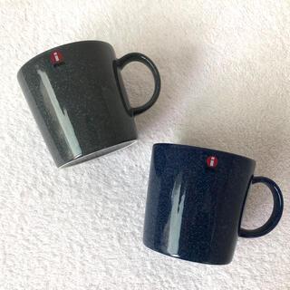 イッタラ(iittala)のイッタラ ティーマ  マグカップ 300ミリ(グラス/カップ)