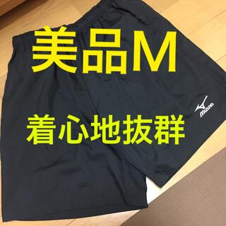 ミズノ(MIZUNO)のテニス バドミントン ウェア  ハーフパンツ ミズノ Mizuno ゲームパンツ(バドミントン)