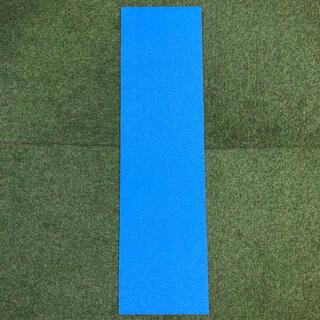 JESSUP デッキテープ COLOR DECK TAPE -SKY BLUE-(スケートボード)
