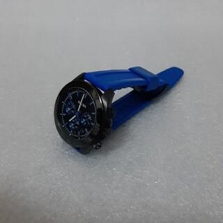 FOSSIL 腕時計 クロノグラフ